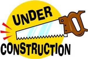 2016 - UNDER CONSTRUCTION