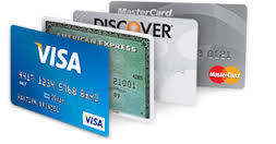 images-visa amex disc master cards 120113ds